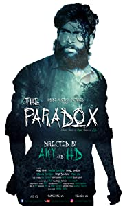 Watch it movies The Paradox Inside Motion Pictures by none [2160p]