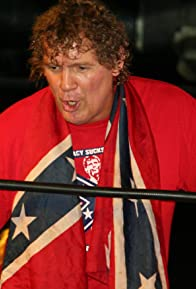 Primary photo for Tracy Smothers