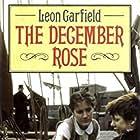 The December Rose (1986)