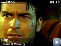 Velocity x adult movies