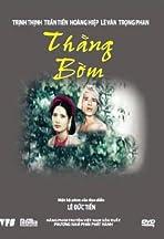 Thang bom