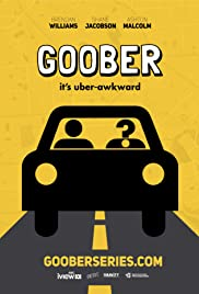 Goober Poster