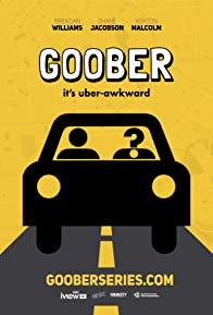 Primary photo for Goober