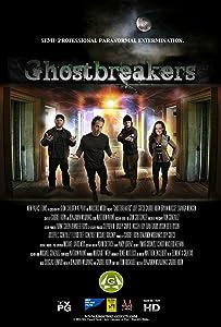 "Old movies downloads Ghostbreakers USA  [2160p] [480x320] [720pixels] by -, Gabriel Horn,Benjamin Wilbanks"""