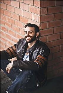 Amit Ruderman Picture