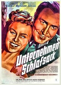 Watch 1080p movies Unternehmen Schlafsack 2160p]