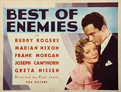 Watch free adult online movies Best of Enemies [640x320]