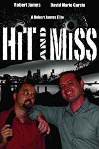 Hit and Miss download movie free