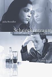 Schneckentraum Poster