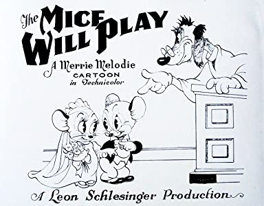 My movie library download The Mice Will Play [2048x1536]