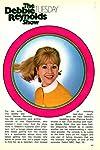 The Debbie Reynolds Show (1969)