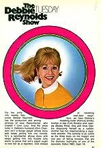 The Debbie Reynolds Show