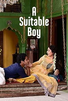 A Suitable Boy (2020)