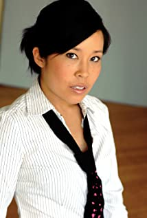 Stephanie Sheh Picture