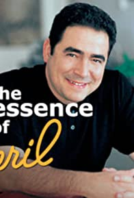 Primary photo for Essence of Emeril