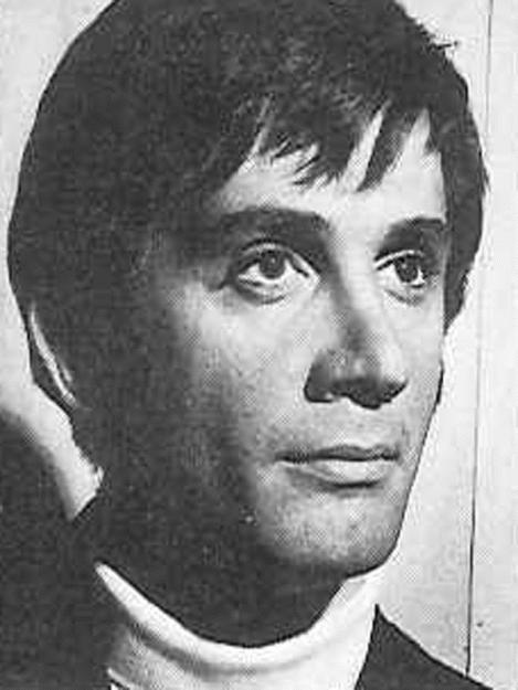 Dean Santoro