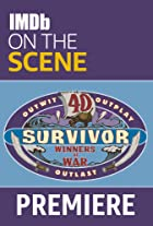 S5.E2 - Survivor: Winners at War