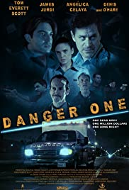 Danger One (2018) Full Movie Watch Online thumbnail