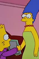 The Simpsons Christmas Episodes.Christmas Themed Simpsons Episodes Imdb