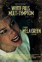 Whitie Pills Multi-Symptom