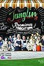 Tanglin (2015) Poster