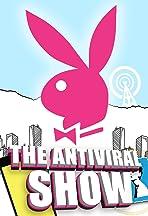 Playboy's the Antiviral Show
