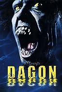 The Dunwich Horror (TV Movie 2009) - IMDb