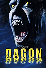 Primary photo for Dagon