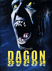 Dagon Spain