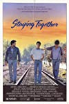 Staying Together (1989)