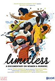 limitless 2 movie online free