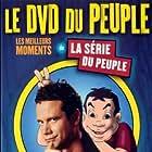 La série du peuple (2000)