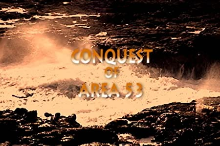 Watch online english movies hd Conquest of Area 53 USA [1280x1024]