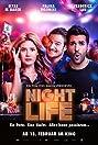 Nightlife (2020) Poster