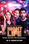 Berlin: Picture Tree Intl. Takes on Sales Rights to Simon Verhoeven's 'Nightlife' (Exclusive)