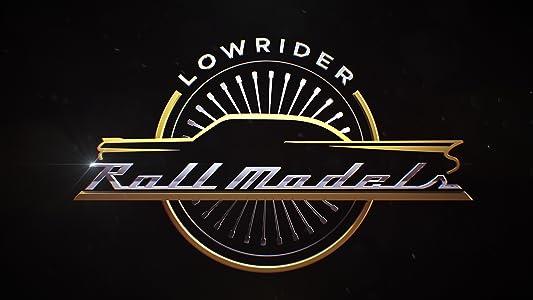 HD movie 720p free download Lowrider Roll Models: San Diego  [720x594] [1280x1024] [UltraHD] by Kico Velarde