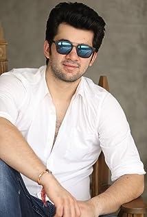 Karan Deol Picture
