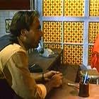 Il ritmo del silenzio (1991)