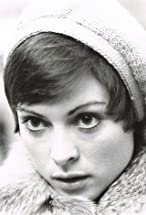 Claire Pimparé's primary photo