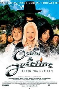 Best movie downloadable sites Oskar \u0026 Josefine [h.264]