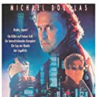 Michael Douglas in Black Rain (1989)