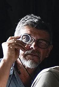 Primary photo for Josep M. Civit