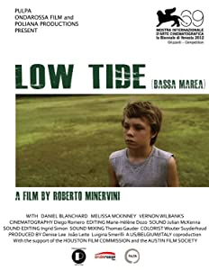Downloading netflix movies Low Tide by Roberto Minervini [1280x768]
