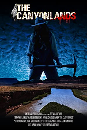 Nonton The Canyonlands (2021) Film Subtitle Indonesia Streaming Movie Download Gratis Online