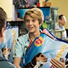 Jace Norman in Rufus (2016)