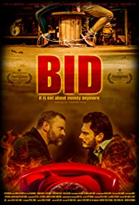 Download hindi movie Bid