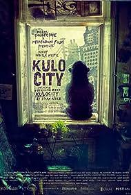 Kulo City (2010)