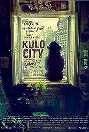 Kulo City Poster