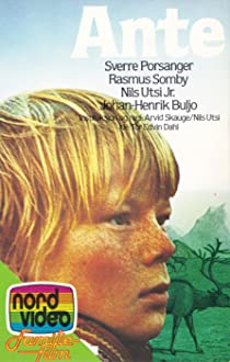 The Boy from Lapland (1976)