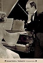 Wedding Bill$